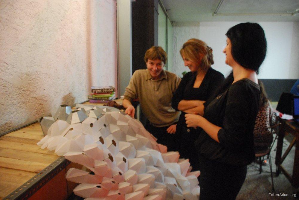 workshop2012beta, day2