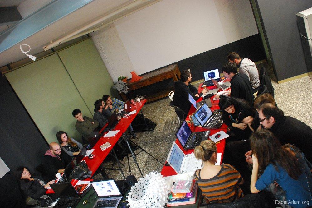 workshop2012beta, day3