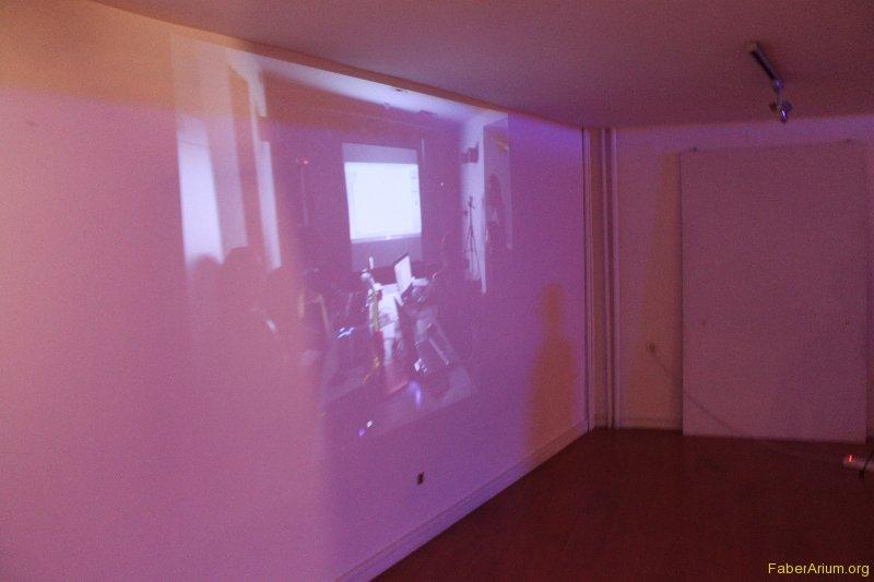 workshop2012-exhibition
