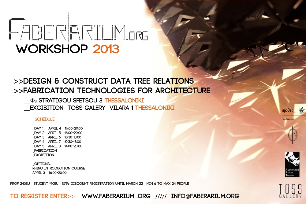 Workshop2013:Poster