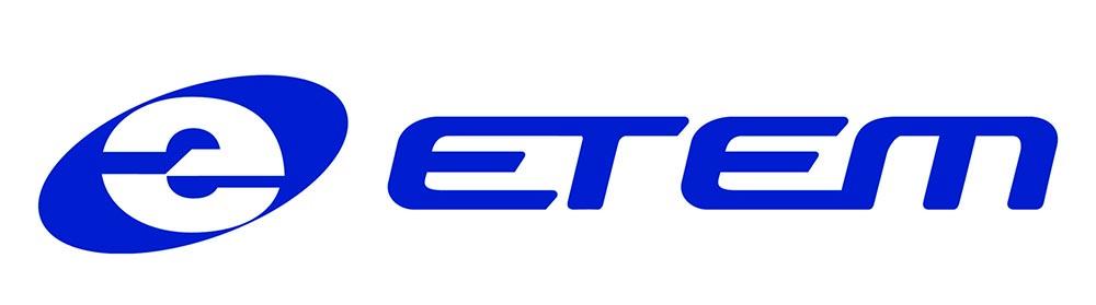 Etem web_logo